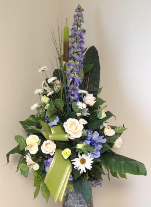 fleur 16