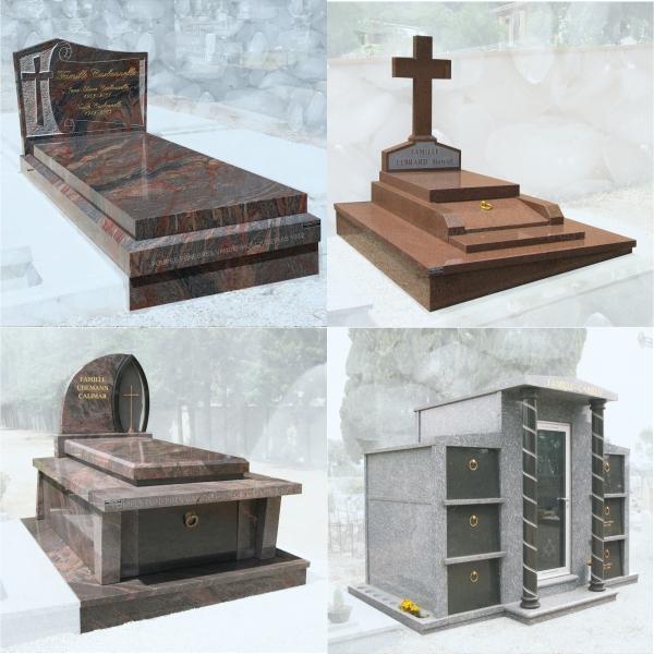 nos monuments menu 600×600