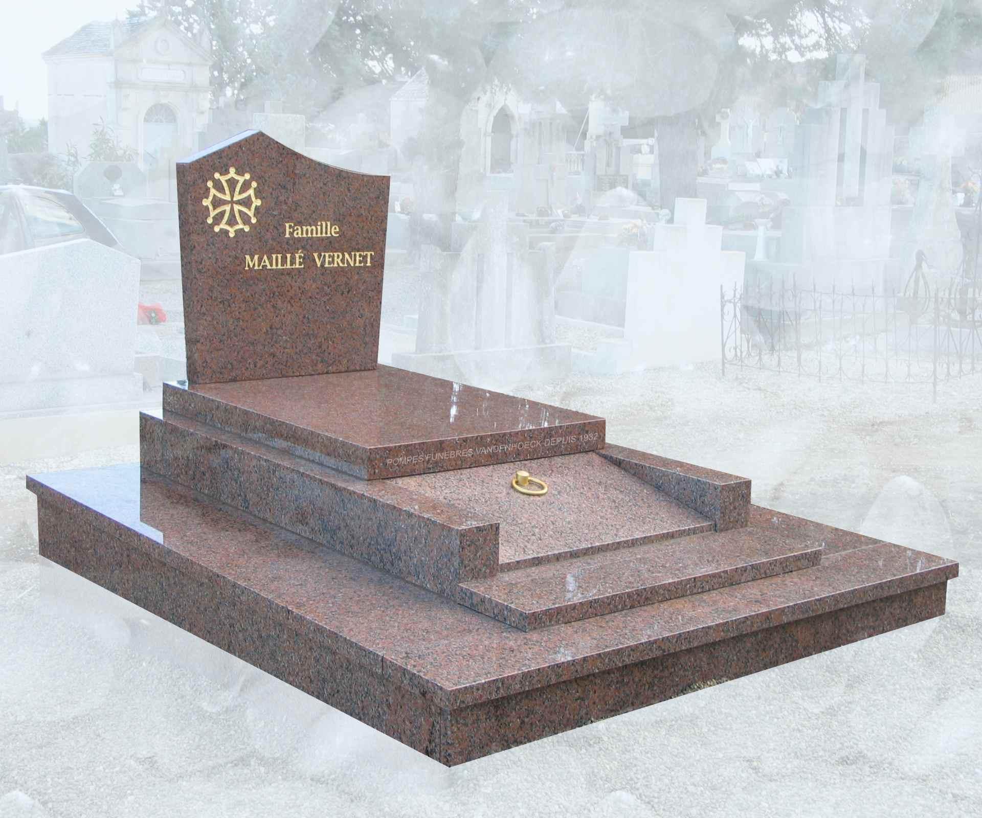 phtoto monument