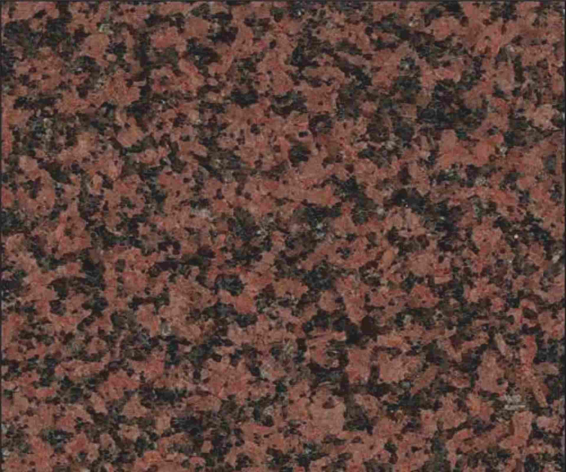 Granit BALMORAL PETIT ELEMENTS