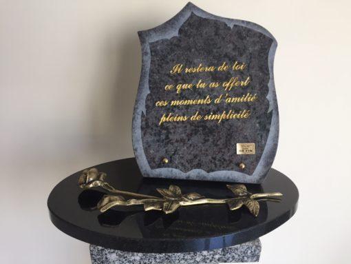 plaque a11