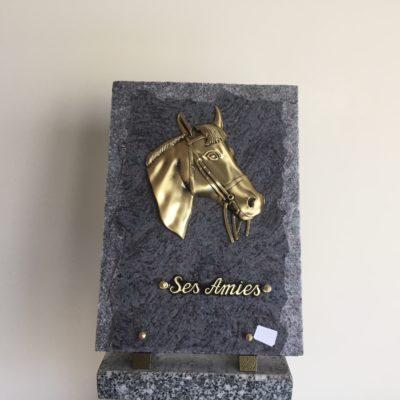 plaque a16