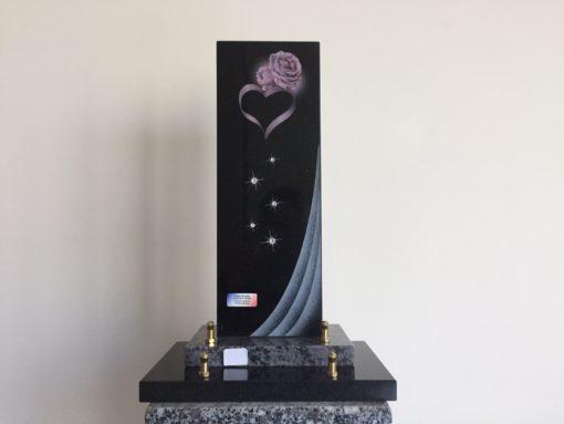 plaque a2