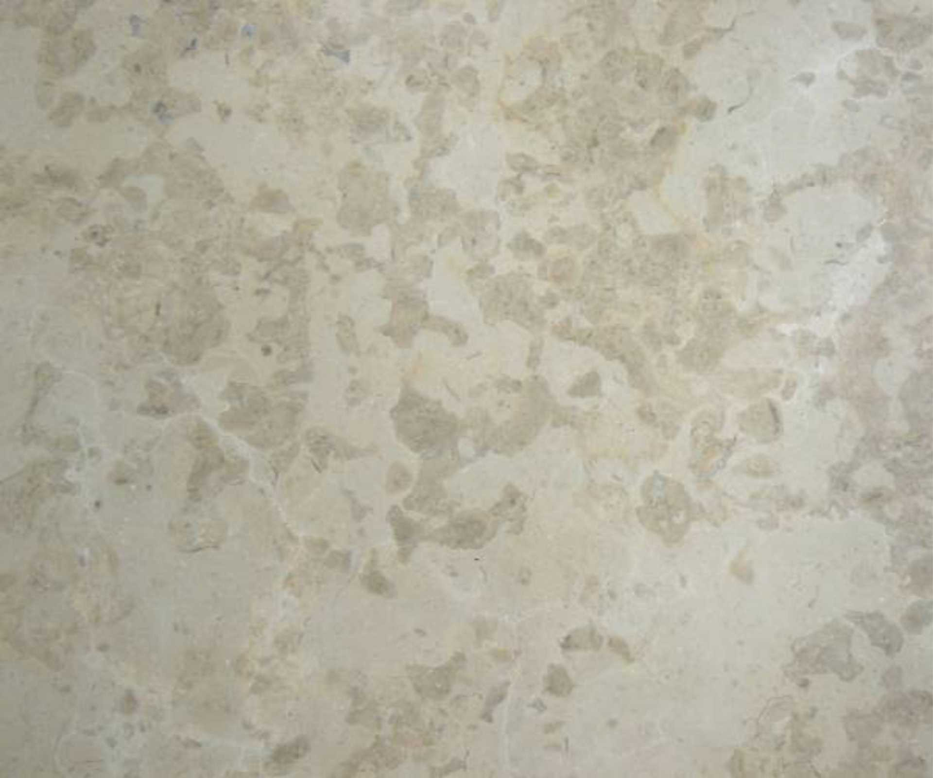 Granit maracaibo