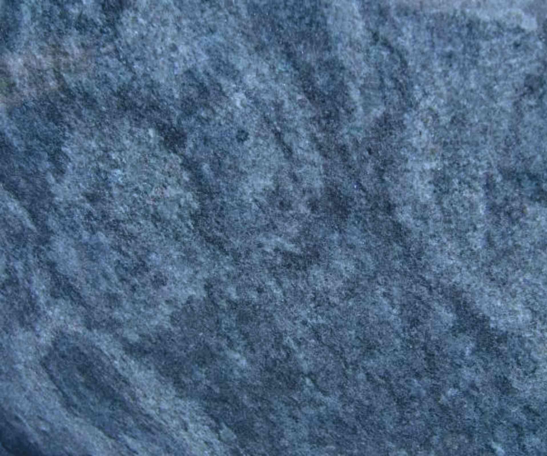 Granit mas blue