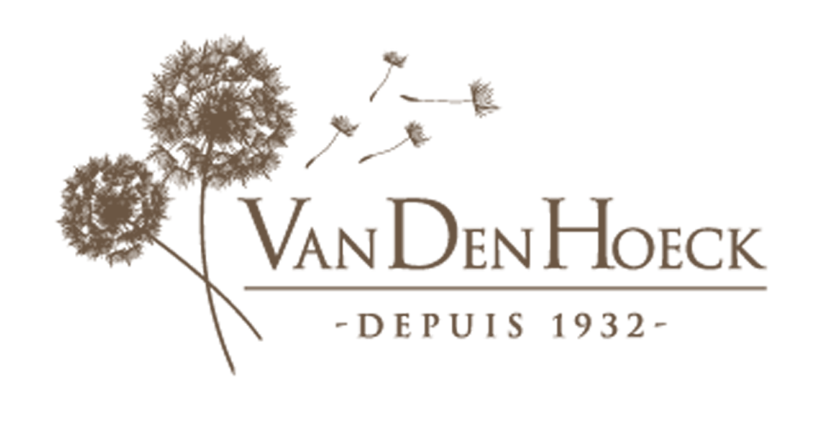 Pompes funèbres Van Den Hoeck
